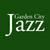 KG - GardenCityJazz