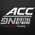 The ACC Digital Network