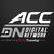 The ACC Digital Network