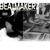beatmakerz