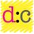DevCongress