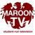 Maroon TV