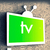 Viral Media TV