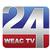 WEAC TV24
