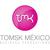 Tomsk México