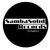 Samba Solid Records
