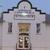 Antioch Community Church Truckton