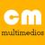 Contacto Morelos Multimedios