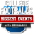 Bowl Week College Football 2015 Live