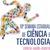 Feira de Ciencias e Tecnologia Ceet Vasco
