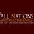 All Nations Apostolic Tabernacle (main)