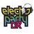 ElectroPartyDR