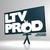 LTV Prod / Mouss Prod / Focale