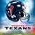 Houston Texans NFL 2015 Live