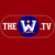 TheW.tv