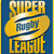 Super League TV