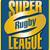 Super League TV