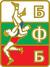 Bulgarian Wrestling Federation