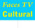 Faces TV Cultural