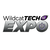 Wildcat Tech Expo