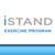 iStand Falls Prevention®