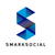 Smarksocial Multimedia