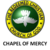 RCCG, Chapel of Mercy
