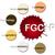 FGCNP.org