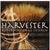 Harvester Church Milnerton