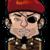Gaming&More (Gen-Oliver)
