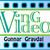 VingVideo