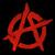 Anarchy Afterword