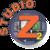 STUDIO Z2 - Video Produções