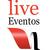 Live Eventos