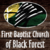 FBC Black Forest