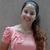 Raquel Aline*