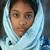 Serina Khalifa