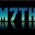 Major7th