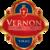 Vernon Apostolic Ministries