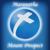 Maranatha Mt. Prospect