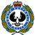 SA Police News