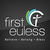 First Euless