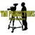 TMI Productions