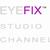 EYEFIX STUDIO