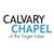 Calvary Chapel Finger Lakes