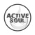 Active Soul Group