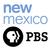 New Mexico PBS (KNME)