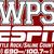 ESPN-WPS