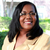 Nanette Floyd Patterson
