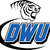 DWU Athletics